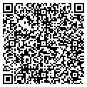 QR code with Bug Man Pest Control contacts