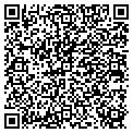 QR code with Visual Image Photography contacts