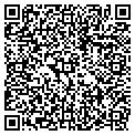 QR code with Bellsouth Security contacts