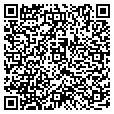 QR code with Nobile Shoes contacts