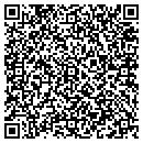 QR code with Drexel Hairazors Barber Shop contacts