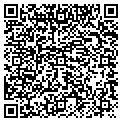 QR code with Designer Fragrance Wholesale contacts