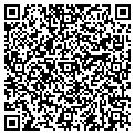 QR code with Fred E Loboschefski contacts