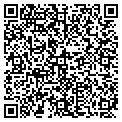QR code with Toptech Systems Inc contacts