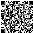 QR code with Grace Bible Church contacts