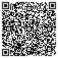 QR code with Phyllis Ford contacts