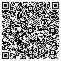 QR code with David Grillo Painting contacts