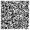 QR code with National Precast Corp contacts