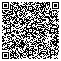 QR code with Anchor Construction-Ft Myers contacts