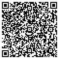 QR code with National Body Shop contacts