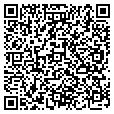 QR code with American Air contacts