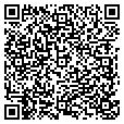 QR code with HCC Auto Center contacts