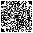 QR code with Country Cafe contacts