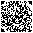 QR code with Oasis Cafe contacts