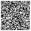 QR code with Lighthouse Credit Foundation contacts