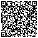 QR code with Rods Lawn Service contacts