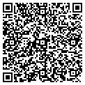 QR code with Waterfrontfortmyers contacts