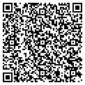 QR code with Cee & Vee Auto Repair contacts