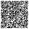QR code with Evolution The Salon Source contacts
