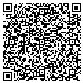 QR code with Gulfstream Marine Finance Inc contacts