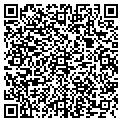 QR code with Plant Inspection contacts