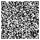QR code with Multi Medical Chiro Healthcare contacts