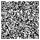 QR code with Chemline Auto Services Inc contacts
