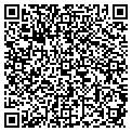 QR code with Peter Marich Architect contacts