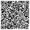 QR code with Pineda Auto Sales contacts