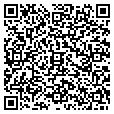 QR code with Mirror Master contacts