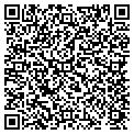 QR code with St Philip Neri Catholic Church contacts