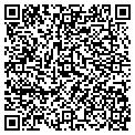 QR code with First Church of Nazaren Inc contacts