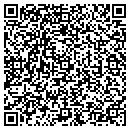 QR code with Marsh Landing Dental Care contacts
