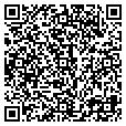 QR code with M C M Realty contacts