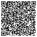 QR code with Smith Brothers Plastering Co contacts