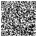 QR code with K R Miklos & Company Inc contacts