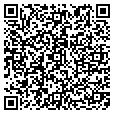 QR code with Noher Inc contacts