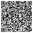 QR code with Provisio contacts