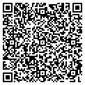 QR code with New Smyrna Chrysler Jeep Dodge contacts