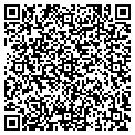 QR code with Hope Chest contacts
