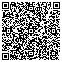 QR code with A Jaynes David contacts