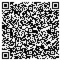 QR code with Spruce Creek Country Club contacts