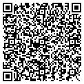 QR code with Absolute Prestige contacts