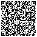 QR code with New Age Motorcycle Center contacts