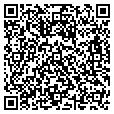 QR code with Rocken Roll Irrigation Co contacts