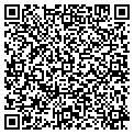 QR code with Horowitz & Knoch Cpas PA contacts