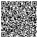QR code with Adrianis Construction Inc contacts