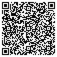 QR code with Broughton Clinic contacts