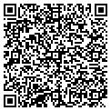 QR code with AAMCO Transmissions contacts