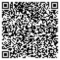 QR code with Champion Interprizes contacts